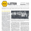 1998 First WBI-Letter