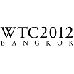 2012 Sponsor of ITA World Tunnel Congress Bangkok, Thailand